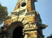 Cappella Tonietti - Cavo