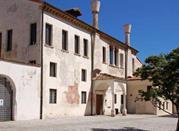 Museo di Santa Caterina - Treviso