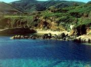 Spiaggia Felciaio - Capoliveri