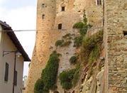 Castello Castiglione - Castiglione Falletto