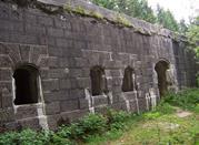 Forte Enna - Valli del Pasubio