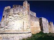 Castello di Francofonte - Francofonte