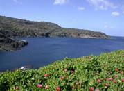 Cala Tramontana - Pantelleria