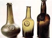 Museo Storico del Vetro e della Bottiglia