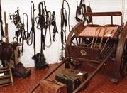 Museo Etnografico (Ecomuseo della Montagna Sarda) - Aritzo