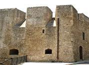Bastione San Giacomo - Brindisi