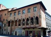 Museo Diocesano - Pistoia