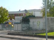 Museo Diocesano - Pordenone