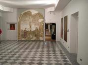 Museo Diocesano - Velletri