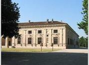 Museo Civico di Palazzo Te - Mantova