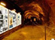 Bunker di Guerra - Duino Aurisina