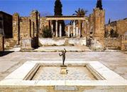 Scavi di Pompei - Pompei
