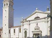 Chiesa di Santa Maria Formosa  - Venezia