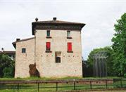 Castello Boldeniga - Dello