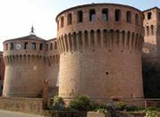 Rocca di Riolo - Riolo Terme