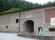 Museo del Paesaggio Storico dell' Appennino - Firenzuola
