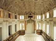 Sinagoga - Pesaro