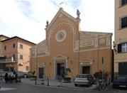 Duomo di Portoferraio - Portoferraio