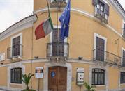 Museo Casa Natale di Gabriele D'Annunzio - Pescara