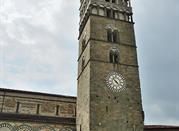 Museo della Cattedrale di San Zeno - Pistoia