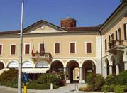 Ex Palazzo Comunale - Laveno Mombello