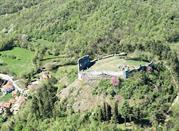 Castello di Avigliana Diroccato - Avigliana