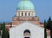 Tempio Ossario - Udine