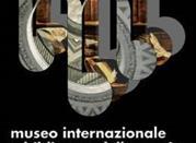 Civico Museo Bibliografico Musicale - Bologna