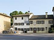 Museo Casa Natale di San Pio X - Riese Pio X