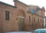 Museo Archeologico Nazionale - Ferrara