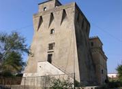 Torre di Patria - Castel Volturno