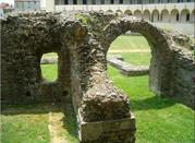 Anfiteatro Romano - Arezzo