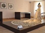 Museo del Merletto - Venezia