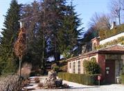 Palazzo Borelli - Demonte