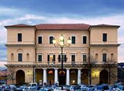 Pinacoteca Civica - Imperia