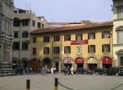 Museo dell'Opera del Duomo - Prato