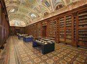Museo Diocesano - Bari