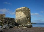 Torre delle Saline - Stintino