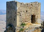 Castello San Filippo d'Argirò - Agira