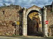 Port'Arsa - Benevento
