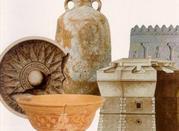 Museo Civico Archeologico - Portoferraio