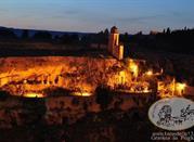 Chiese Rupestri: Madonna della Stella - Gravina in Puglia
