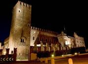 Castello di Carimate - Carimate