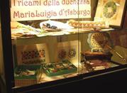 Museo Glauco Lombardi -