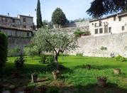 Anfiteatro Romano - Assisi