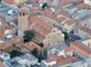 Museo del Duomo di Udine - Udine