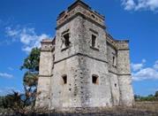 Castello San Fili - Stignano