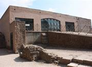 Casa di Livia - Roma