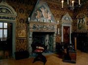 Museo della Fondazione Bagatti Valsecchi - Milano
