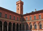 Palazzo Trecchi - Cremona